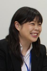 yamazakimiwako