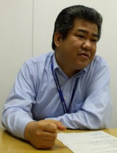 ikeuchi001